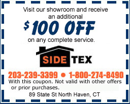 $100 off any complete service