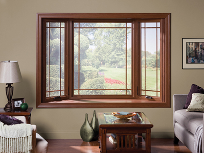 bay window, windows, doors, remodeling Connecticut, siding Connecticut, windows Connecticut, verde, pella, generataions, bathroom vanities, window installation, door installation, siding installation,