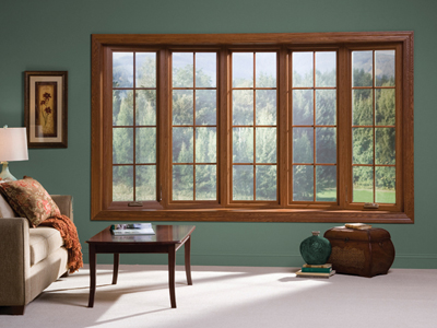 bow window, windows, doors, remodeling Connecticut, siding Connecticut, windows Connecticut, verde, pella, generataions, bathroom vanities, window installation, door installation, siding installation,
