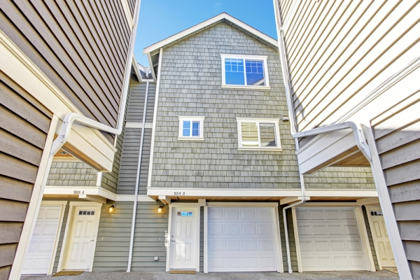 What Are the Most Popular Siding Options for Your Home