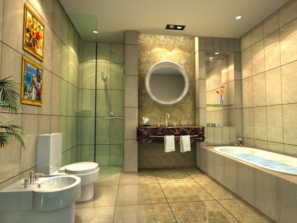 Brilliant Tips & Tricks – Choosing the Best for Bathroom Remodeling