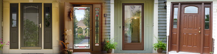 examples of doors, verde, pella, generataions, bathroom vanities, window installation, door installation, siding installation, Connecticut, north haven, vinyl window and doors
