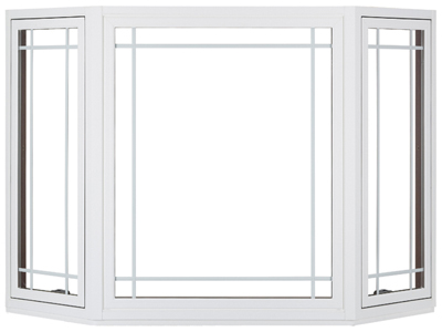 bay window outside, windows, doors, remodeling Connecticut, siding Connecticut, windows Connecticut, verde, pella, generataions, bathroom vanities, window installation, door installation, siding installation,