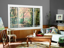 windows, doors, remodeling Connecticut, siding Connecticut, windows Connecticut, verde, pella, generataions, bathroom vanities, window installation, door installation, siding installation,