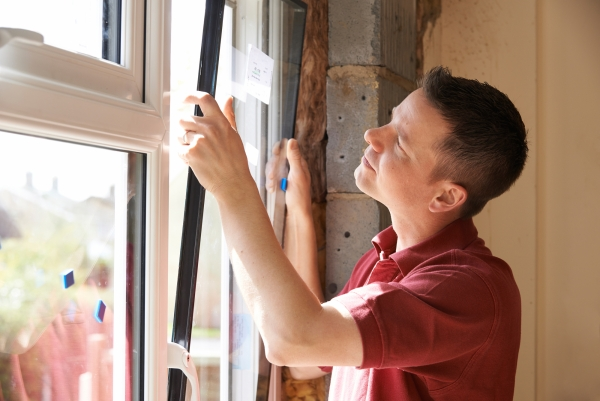 5 Facts About Replacement Windows and Energy Efficiency