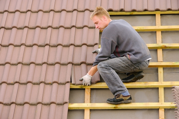 How to Hire a Professional Roofer for Your Home